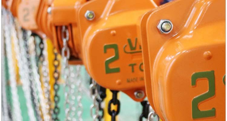 VITAL-Model-2T-6M-manual-chain-blockK